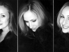 heather-raffo-triptych-by-irene-young