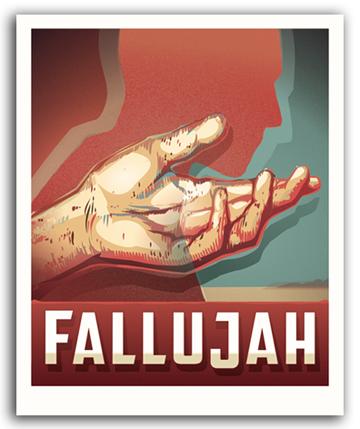 FALLUJAH-poster