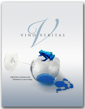 vino-veritas-movie-poster